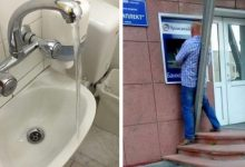Photo of 15 Jobs So Poorly Designed, It's Hard To Believe They Even Got Paid