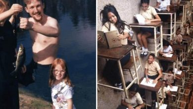 Photo of 20 Confusing Moments Where Nothing Is What It Seems