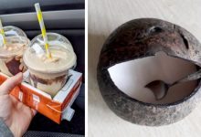 Photo of 12 Creative Recycling Ideas That Show That Everything Shouldn't Be Thrown In The Trash