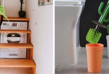 Photo of 15 Examples Of Innovative Design That Will Make You Want To Renovate Your Home