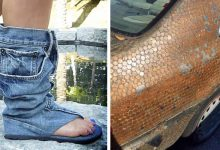 Photo of 15 Diy Projects So Questionable That No One Should Try To Emulate Them