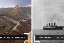Photo of 20 Incredible Historical Photographs You Never Seen In Class