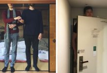 Photo of 11 People Who Went To Japan And Faced Hilarious Hardships