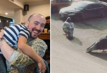 Photo of 27 Photos That You Will Need To See More Than Once To Understand Them
