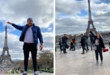 """Photo of 15 Women Show The Insurmountable Difference Between """"The Photos I Take Of My Boyfriend And The Photos My Boyfriend Takes Of Me"""""""