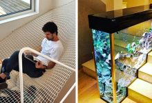 Photo of 16 Design Ideas To Use As A Starting Point For Renovating Your Home