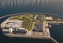 Photo of Denmark To Build First Artificial Energy Island, Wind Power Will Satisfy 10 Million Homes.