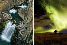 Photo of These 15 Photos Prove That Iceland Is The Land Of Dreams On Earth