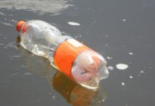Photo of Norway Has Succeeded In Recycling 97% Of Plastic Bottles Used By Its Citizens For 7 Years