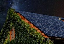 """Photo of Researchers Are Developing """"Anti-solar"""" Panels Capable Of Producing Electricity Even At Night."""