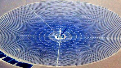 Photo of Research Team Is Developing Solar Panels That Produce 1,000 Times More Energy Than Conventional Panels.