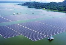 Photo of Singapore: One Of The Largest Floating Solar Parks In The World Opens Its Doors And Reduces Co2 Emissions.